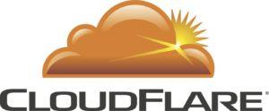 cloudflare-logo-v-rgb
